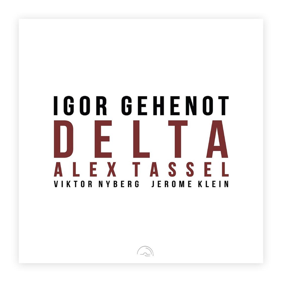 delta-1120